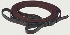 Kincade Web Draw Reins Best Price