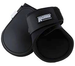 Roma Collection Gel Fetlock Boots Best Price