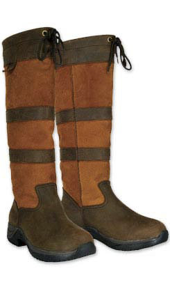 Dublin River Tall Boots Best Price