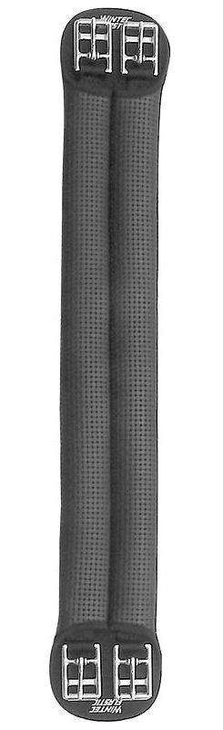Wintec Elastic Dressage Girth Best Price
