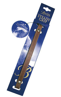 Bates Steady Grip Best Price