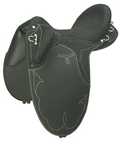 Wintec Pro Stock CS Saddle Best Price