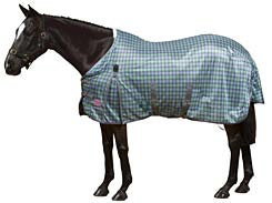 Weatherbeeta Airflow Mesh Horse Fly Sheet