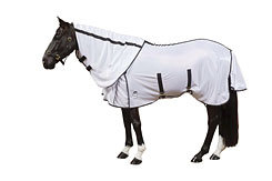 Weatherbeeta Airflow Detach A Neck Combo Horse Fly Sheet