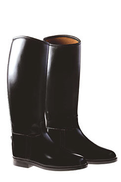 Dublin Universal Tall Boots-Ladies