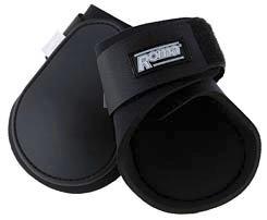Roma Fetlock Boots Best Price