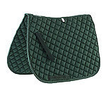Roma Economy Saddle Pad Dressage or Contour