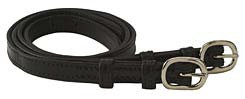 Leather Spur Straps Best Price