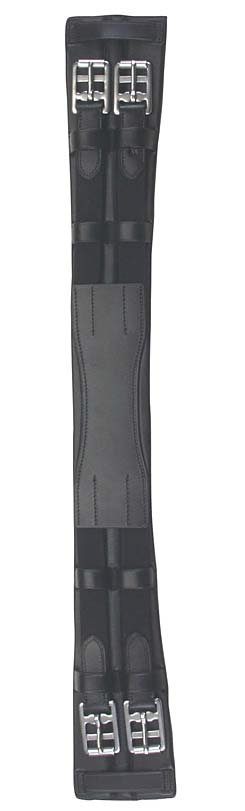 Kincade Dressage Girth