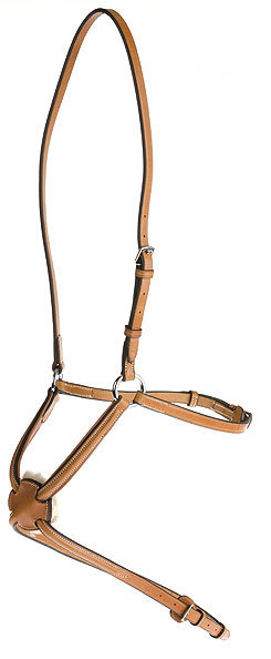 Crosby Figure 8 Noseband Best Price