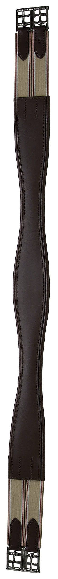 Collegiate Double End Elastic Girth Best Price