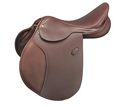 Collegiate Laureate Close Contact Saddle Best Price