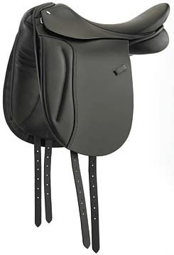 Collegiate Mentor Dressage Saddle Best Price