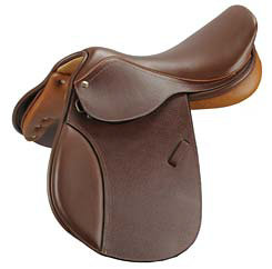 Collegiate Undergraduate Pony Saddle Best Price