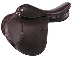 Kincade Leather Close Contact Saddle Best Price