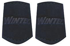 Wintec Pro Webber Sleeves Best Price