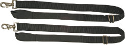 Weatherbeeta Dress Sheet  Replacement Leg Straps Best Price