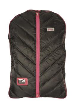 Roma Nylon Coat Bag Best Price