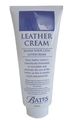 Bates Leather Cream Best Price