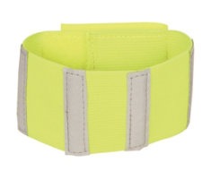 Roma Reflective Bands Best Price