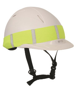Roma Reflective Hat Band Best Price