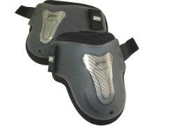 Roma Airvent Fetlock Boots Best Price