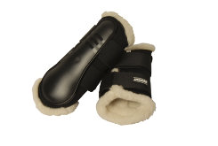 Roma Equiwool Hind Boots Best Price