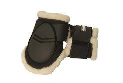 Roma Equiwool Fetlock Boots Best Price