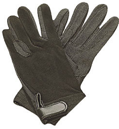 Good Hands Track Equestrian Riding Gloves Best Price