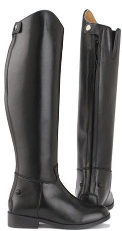 Dublin Ladies High Point Dress Boots Best Price