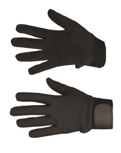 Good Hands Easy Care Soft Shell Riding Gloves Best Price