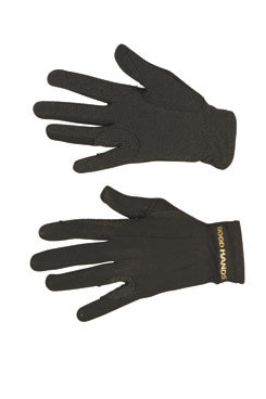 Good Hands Easy Care Deluxe Track Riding Gloves Best Price