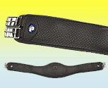 Wintec Elastic Dressage Girth with CAIR