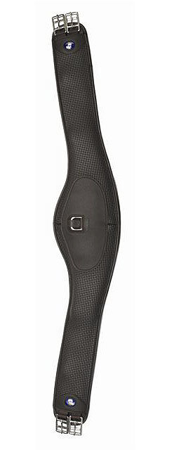 Wintec Elastic Standard Girth with CAIR Best Price