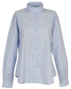 On Course Ladies Show Shirt Best Price