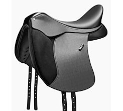 Wintec 500 Synthetic Dressage Saddle Best Price