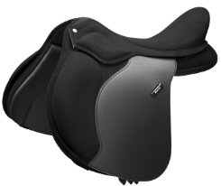 Wintec 2000 Synthetic All Purpose Saddle with CAIR Best Price