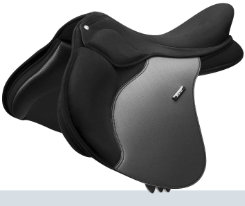 Wintec Pro All Purpose Saddle with CAIR