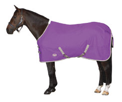 WeatherBeeta Genero Light Weight Turnout Horse Blanket