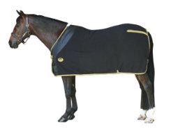 Weatherbeeta Fleece Dress Sheet Best Price