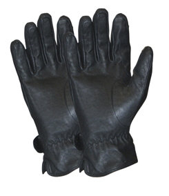 Good Hand Ladies Fleece Lined Gloves Best Price
