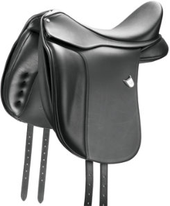 Bates Dressage Saddle with CAIR Best Price