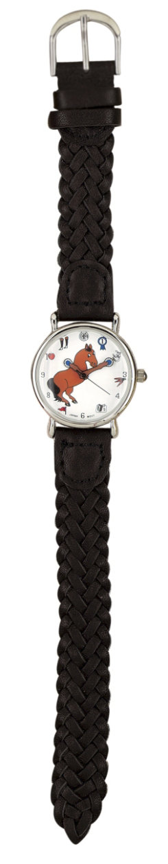 Tempi Kids Happy Horse Watch Best Price