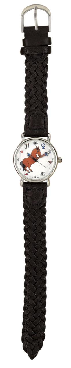 Tempi Kids Happy Horse Watch Best Price