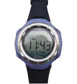 Tempi Unisex Jumbo Digital Eventing Watch Best Price