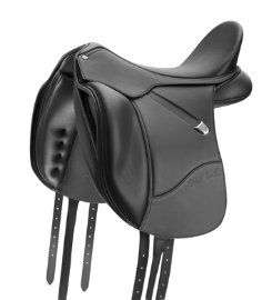 Bates Isabell Dressage Saddle with CAIR Best Price