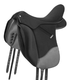 Wintec Isabell Dressage Saddle with Flocked Panels Best Price