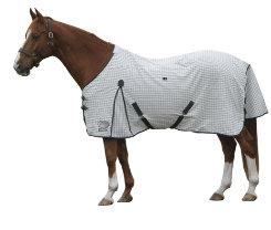 WeatherBeeta Summer Standard Neck Horse Sheet Best Price