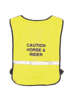 Roma Reflective Safety Vest Best Price