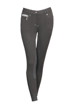 Eurostar Ladies Lorena Full Seat Riding Breeches Best Price